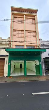 Alugar Comercial / Loja em Ribeirão Preto. apenas R$ 10.000,00