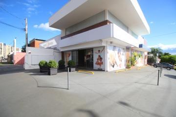 Alugar Comercial / Casa em Ribeirão Preto. apenas R$ 18.000,00