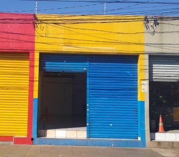 Alugar Comercial / Salão em Ribeirão Preto. apenas R$ 1.000,00