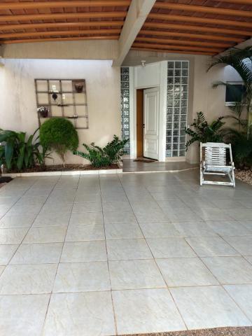 Alugar Casa / Condomínio em Ribeirão Preto. apenas R$ 4.500,00