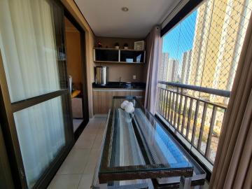 Apartamento / Padrão em Ribeirão Preto , Comprar por R$490.000,00