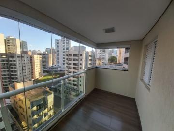 Comprar Apartamento / Padrão em Ribeirão Preto R$ 560.000,00 - Foto 2