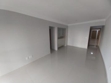 Comprar Apartamento / Padrão em Ribeirão Preto R$ 560.000,00 - Foto 3