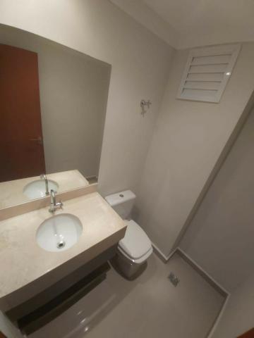 Comprar Apartamento / Padrão em Ribeirão Preto R$ 560.000,00 - Foto 6