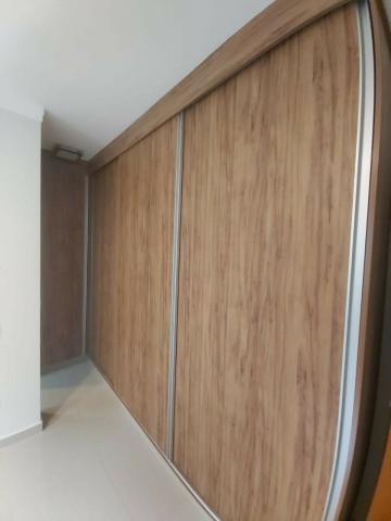 Comprar Apartamento / Padrão em Ribeirão Preto R$ 560.000,00 - Foto 5
