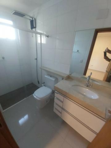 Comprar Apartamento / Padrão em Ribeirão Preto R$ 560.000,00 - Foto 11