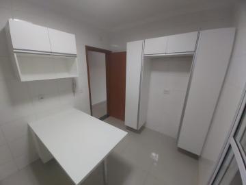Comprar Apartamento / Padrão em Ribeirão Preto R$ 560.000,00 - Foto 12