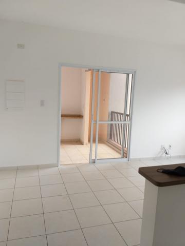 Comprar Apartamento / Padrão em Ribeirão Preto R$ 240.000,00 - Foto 3