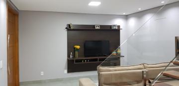 Alugar Casa / Condomínio em Ribeirão Preto. apenas R$ 880.000,00