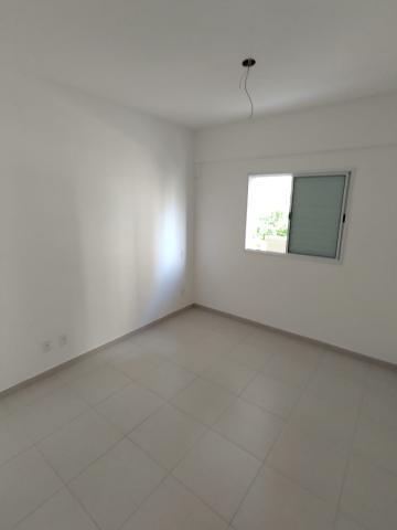 Comprar Apartamento / Padrão em Ribeirão Preto R$ 500.000,00 - Foto 6
