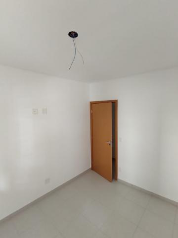 Comprar Apartamento / Padrão em Ribeirão Preto R$ 500.000,00 - Foto 7