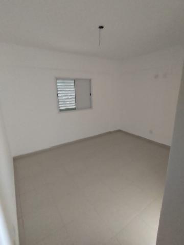 Comprar Apartamento / Padrão em Ribeirão Preto R$ 500.000,00 - Foto 8