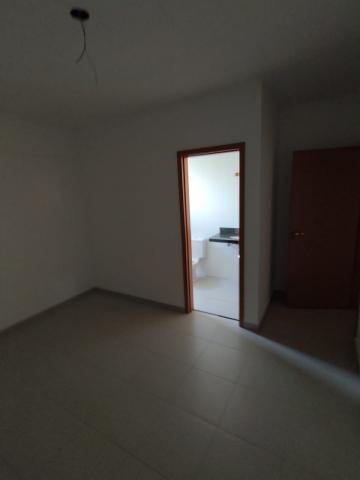 Comprar Apartamento / Padrão em Ribeirão Preto R$ 500.000,00 - Foto 9