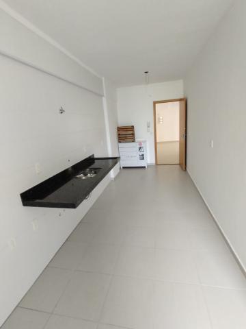 Comprar Apartamento / Padrão em Ribeirão Preto R$ 500.000,00 - Foto 12