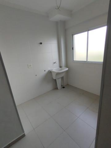 Comprar Apartamento / Padrão em Ribeirão Preto R$ 500.000,00 - Foto 13