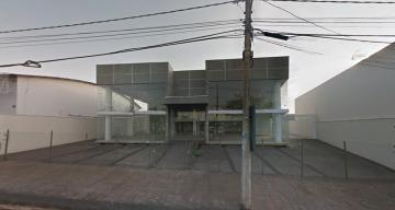 Comercial / Ponto Comercial em Ribeirão Preto Alugar por R$15.000,00