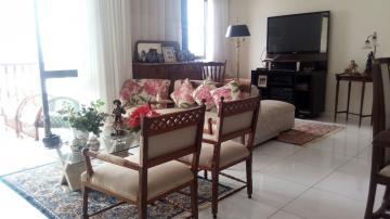 Alugar Apartamento / Padrão em Ribeirão Preto R$ 3.300,00 - Foto 3