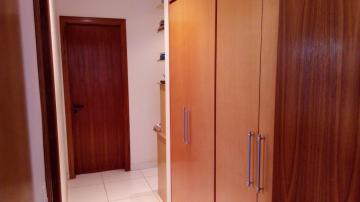 Alugar Apartamento / Padrão em Ribeirão Preto R$ 3.300,00 - Foto 7