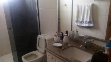Alugar Apartamento / Padrão em Ribeirão Preto R$ 3.300,00 - Foto 10