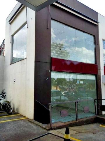 Comercial / Loja em Ribeirão Preto Alugar por R$3.600,00