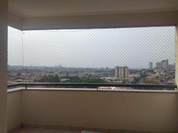 Alugar Apartamento / Cobertura em Ribeirão Preto. apenas R$ 700.000,00
