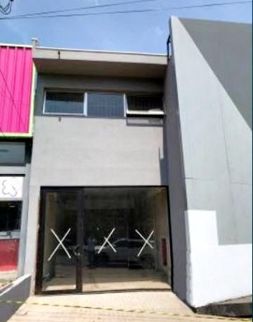 Alugar Comercial / Ponto Comercial em Ribeirão Preto R$ 16.000,00 - Foto 3