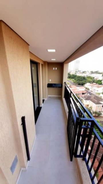 Comprar Apartamento / Padrão em Ribeirão Preto R$ 310.000,00 - Foto 1