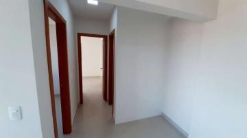 Comprar Apartamento / Padrão em Ribeirão Preto R$ 310.000,00 - Foto 2