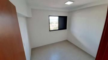 Comprar Apartamento / Padrão em Ribeirão Preto R$ 310.000,00 - Foto 4