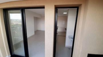 Comprar Apartamento / Padrão em Ribeirão Preto R$ 310.000,00 - Foto 5