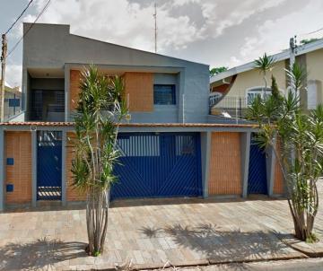 Alugar Casa / Sobrado em Ribeirão Preto. apenas R$ 3.350,00