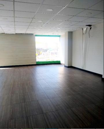 Alugar Comercial / Loja em Ribeirão Preto R$ 8.000,00 - Foto 9