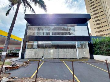 Comercial / Loja em Ribeirão Preto Alugar por R$15.000,00