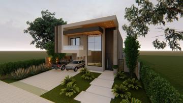 Comprar Casa / Condomínio em Bonfim Paulista R$ 2.200.000,00 - Foto 1