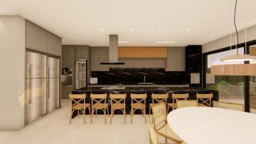Comprar Casa / Condomínio em Bonfim Paulista R$ 2.200.000,00 - Foto 6