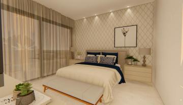 Comprar Casa / Condomínio em Bonfim Paulista R$ 2.200.000,00 - Foto 9