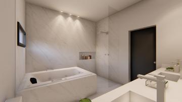 Comprar Casa / Condomínio em Bonfim Paulista R$ 2.200.000,00 - Foto 11