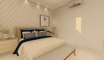 Comprar Casa / Condomínio em Bonfim Paulista R$ 2.200.000,00 - Foto 13