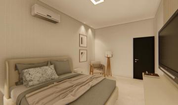 Comprar Casa / Condomínio em Bonfim Paulista R$ 2.200.000,00 - Foto 10