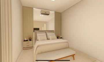 Comprar Casa / Condomínio em Bonfim Paulista R$ 2.200.000,00 - Foto 14