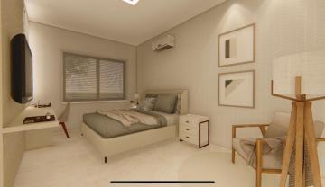 Comprar Casa / Condomínio em Bonfim Paulista R$ 2.200.000,00 - Foto 15