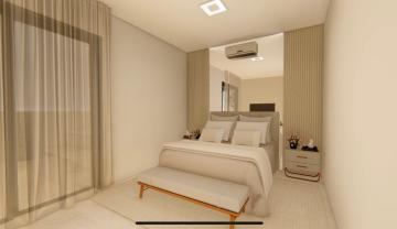 Comprar Casa / Condomínio em Bonfim Paulista R$ 2.200.000,00 - Foto 16