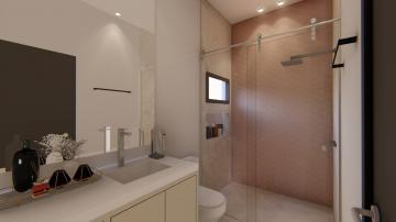 Comprar Casa / Condomínio em Bonfim Paulista R$ 2.200.000,00 - Foto 18