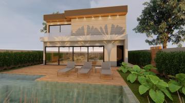 Comprar Casa / Condomínio em Bonfim Paulista R$ 2.200.000,00 - Foto 20