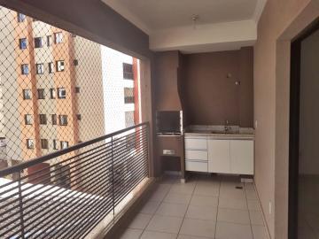 Apartamento / Padrão em Ribeirão Preto Alugar por R$1.650,00