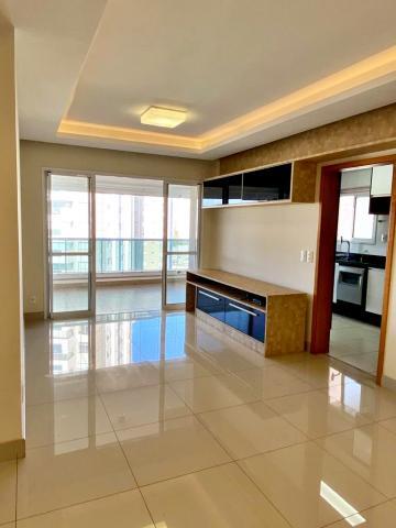 Alugar Apartamento / Padrão em Ribeirão Preto R$ 4.000,00 - Foto 3