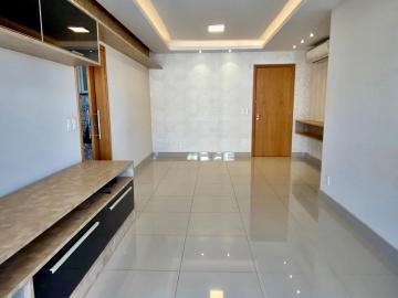 Alugar Apartamento / Padrão em Ribeirão Preto R$ 4.000,00 - Foto 4