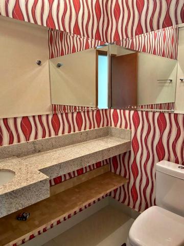 Alugar Apartamento / Padrão em Ribeirão Preto R$ 4.000,00 - Foto 6