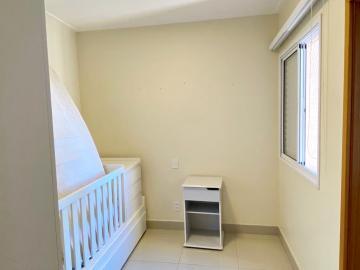 Alugar Apartamento / Padrão em Ribeirão Preto R$ 4.000,00 - Foto 10