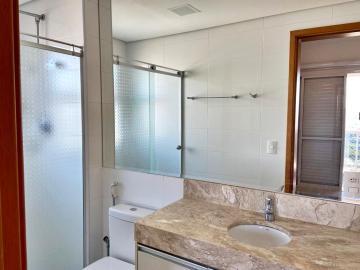 Alugar Apartamento / Padrão em Ribeirão Preto R$ 4.000,00 - Foto 16